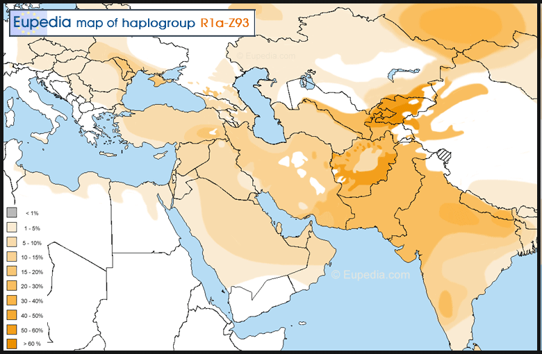 12_kep_haplogroup_r1a_z93.png