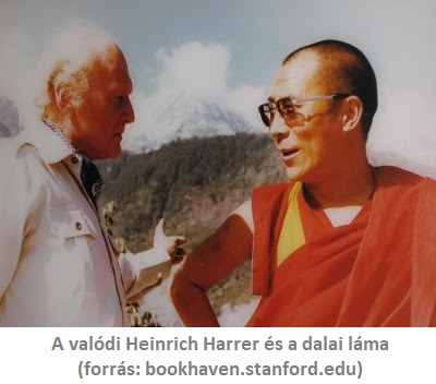 dalai_lama_og_heinrich_harrer_800_felirattal_1.jpg