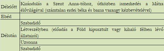 szekely_szerda.png