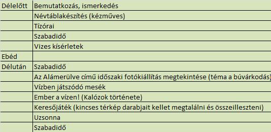 szekey_hetfo.png