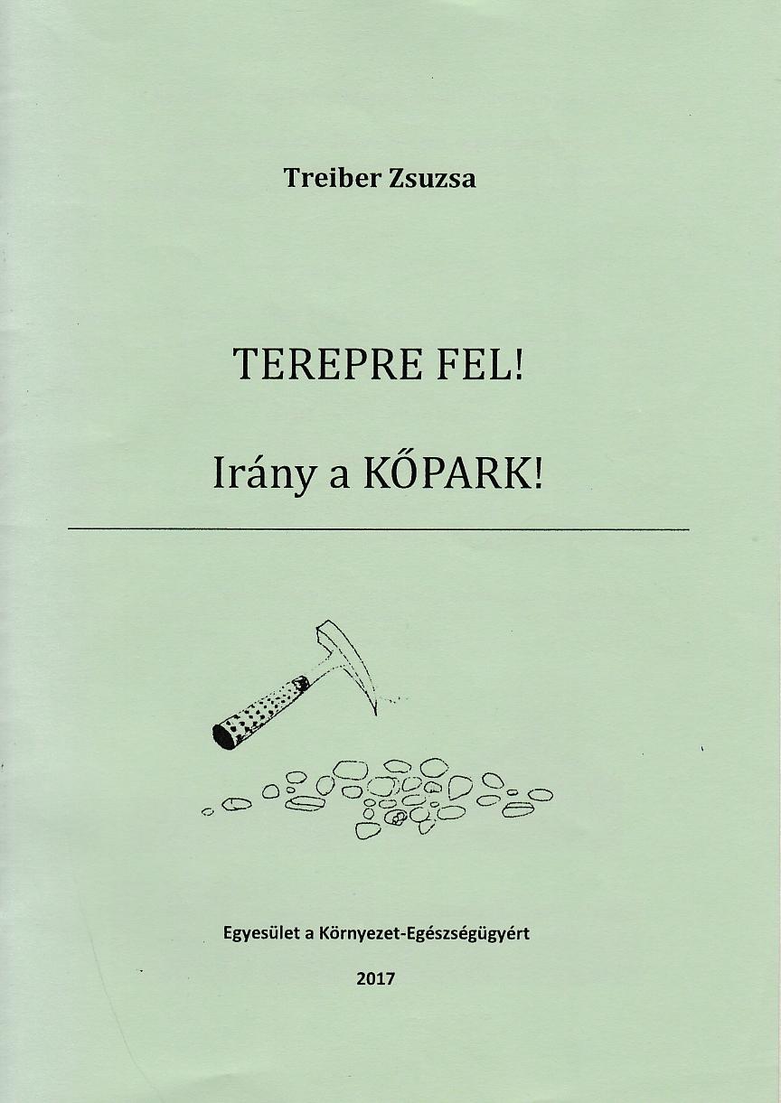 e_kep_masik_fuzet_kopark_20191112_0002.jpg