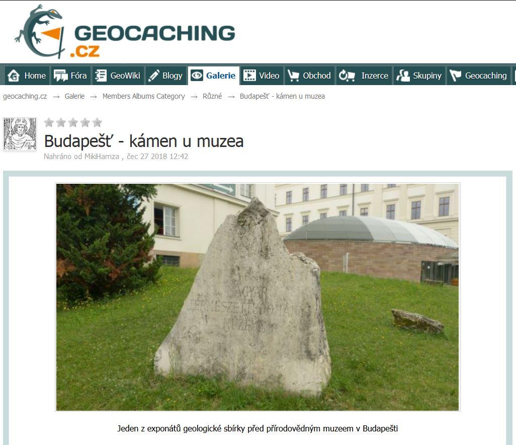 g_kep_geocaching_mtm_feliratos_meszko.JPG