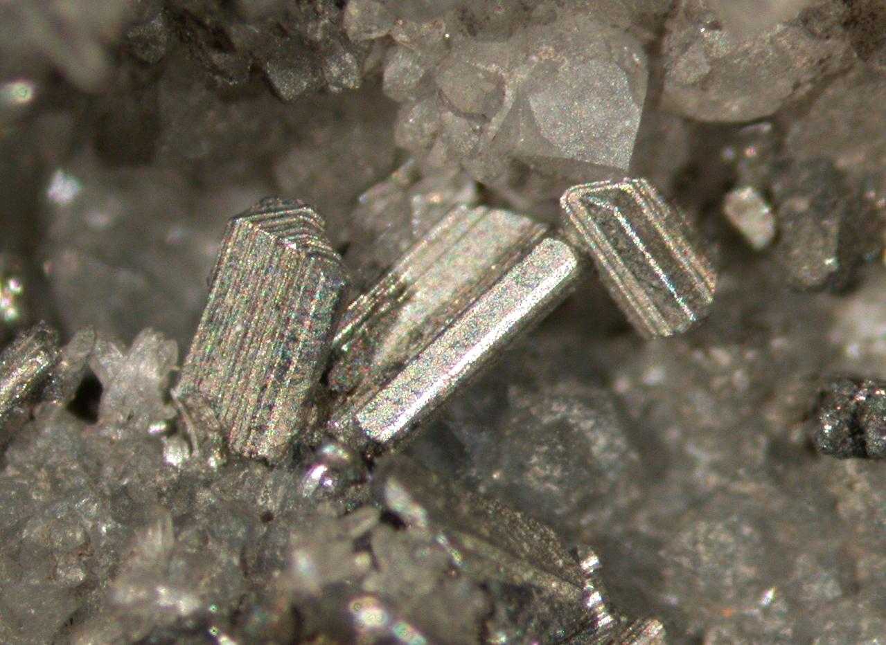 A krennerit – a legnagyobb magyar mineralógus méltó emléke