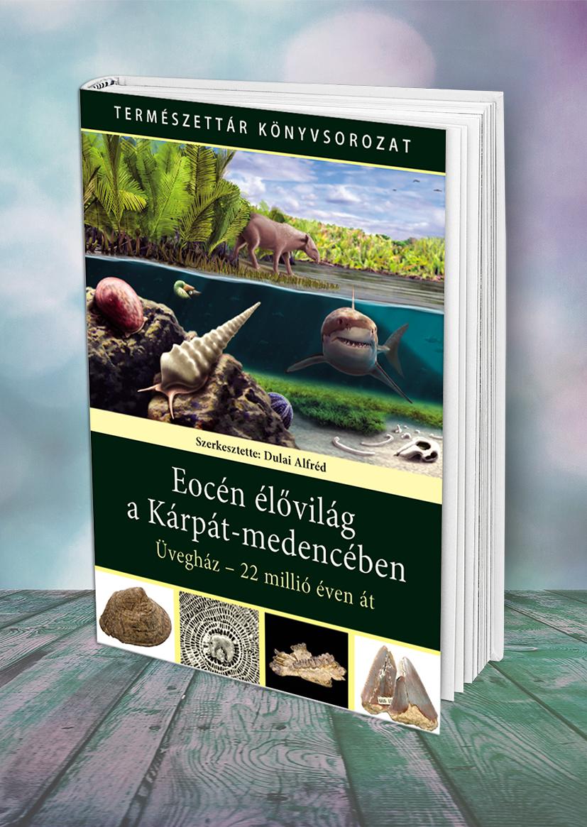 eocen01.jpg