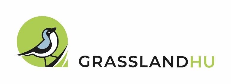 grasslandhu_logo.jpg