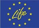 life_logo_134x96.jpg