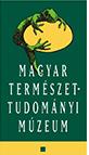 muzeumlogo_kicsi.png
