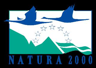 natura2000_logo_1.png