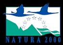 natura2000_logo_131x94.jpg