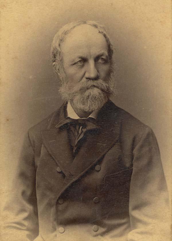 pim_jokai_1885_portre.jpg