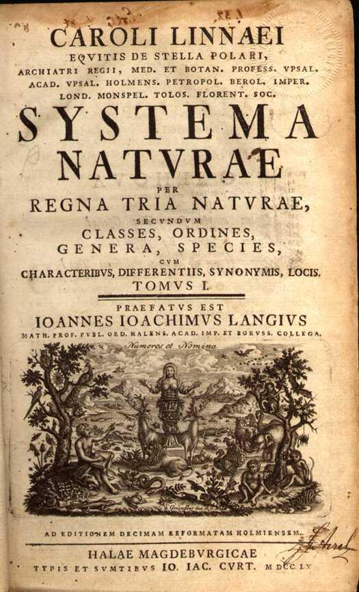 systema_naturae_cover.jpg