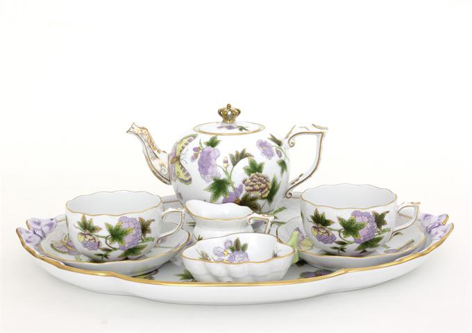 charlotte-hercegno-herendi-porcelan_1_680x480_copy.jpg