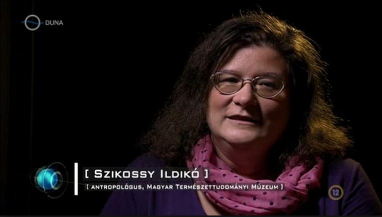sz_ildiko_novum.JPG