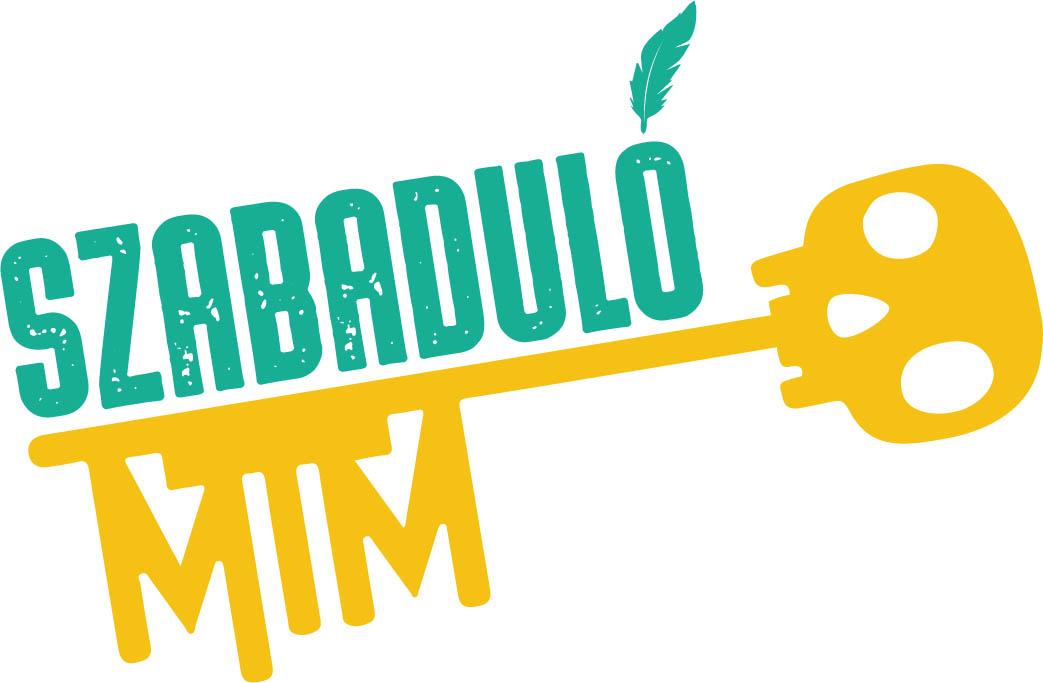 szabszob_logo1.jpg