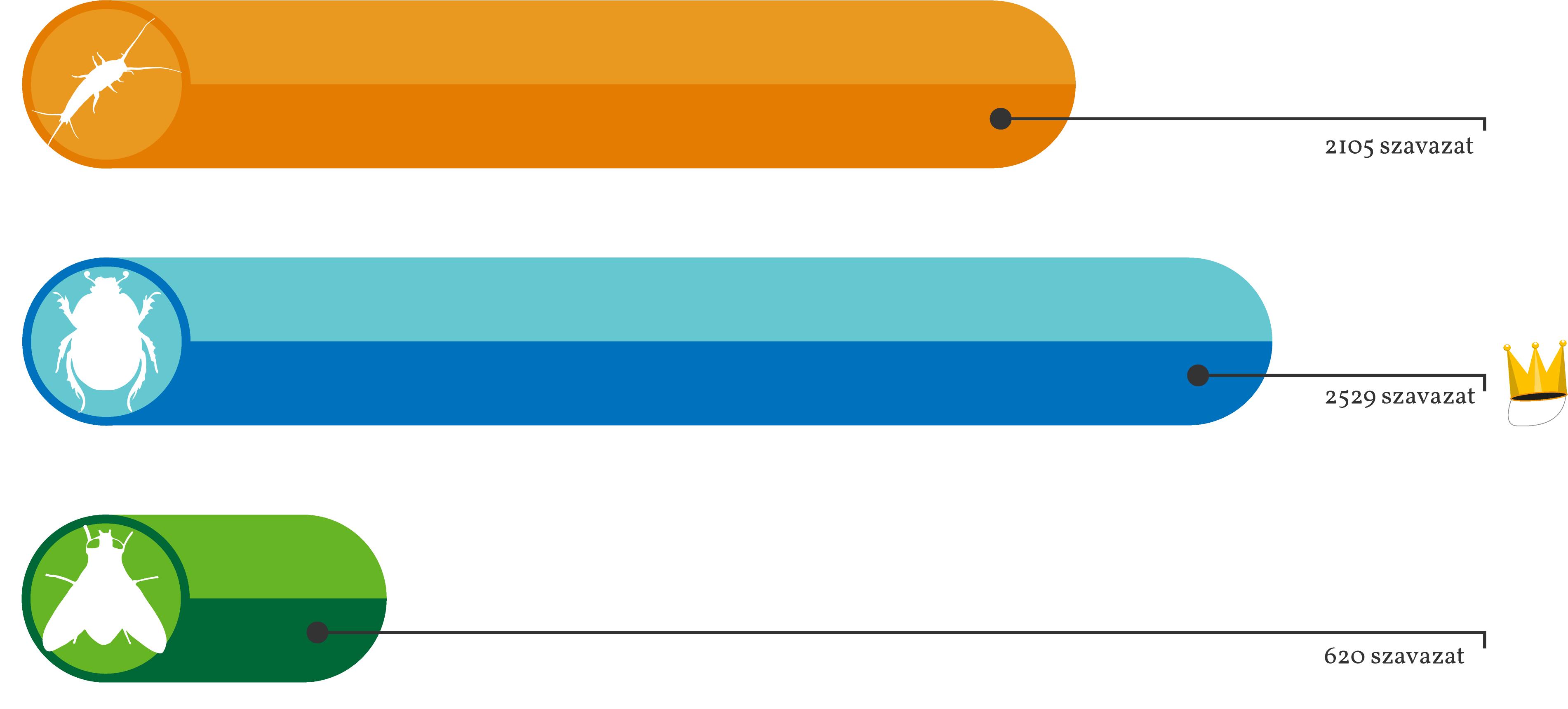 diagram_2020_fin.png