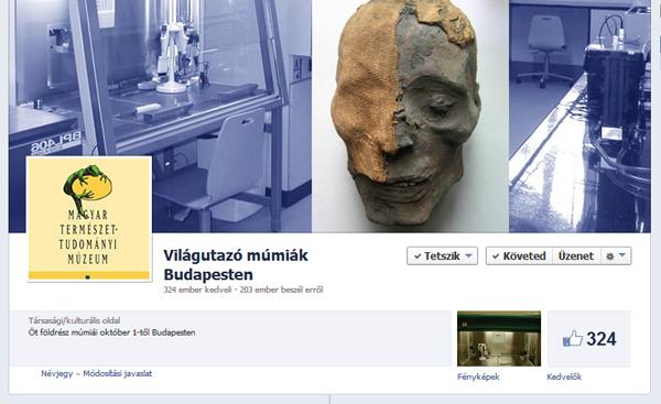 Vilagutazo_mumiak_Budapesten.jpg