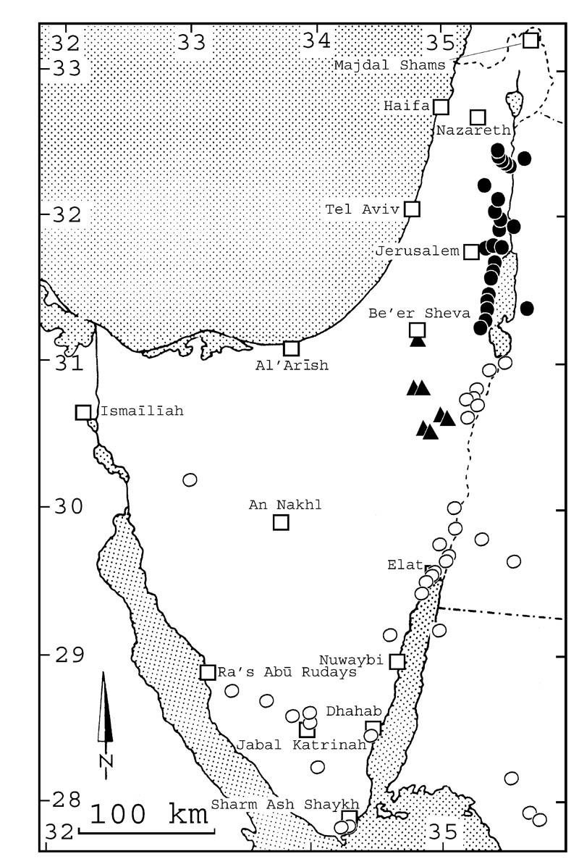 map_levant_echis_szimb.jpg