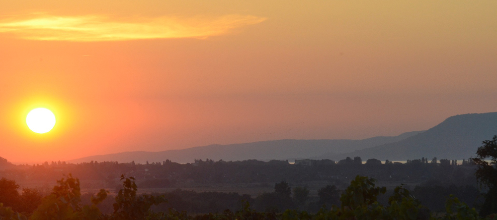 autumn_balaton_sunset_dsc_2630web.jpg