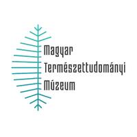 212 éves a Magyar Természettudományi Múzeum