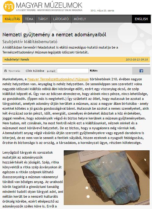 Vasarhelyi_adomanyok.jpg