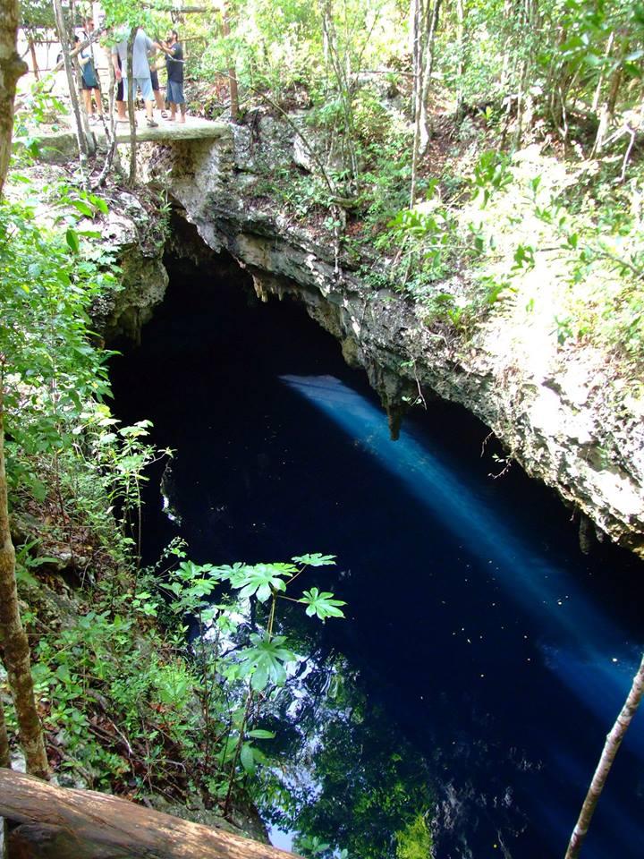 5. kép cenote profundo 2.jpg