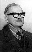 Henkey Gyula