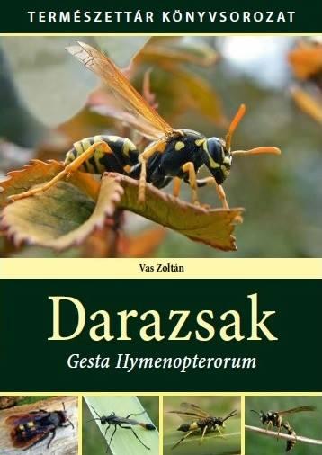 vaszoltan_kozmuv_20200529_fertozesek_blog_05.jpg