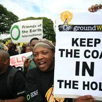 Kiskapuk, amelyek betesznek a világnak - Nr. 2. Mióta tiszta, éghajlatvédelmi fejlesztés a szénerőmű?!