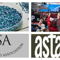 TTIP: génpiszka és vetőmagok kérdése is a tárgyaló asztalon