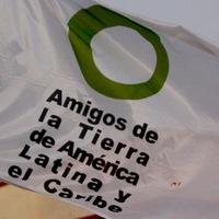 Cancun 9. nap - Cancuni mindennapok 2. rész: Gondolatok Cancunról és az indián karavánok szerepéről