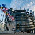 Zöld helyreállítást sürgetnek hazai szakmai szervezetek - és még egymillió uniós lakos
