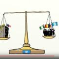 A pénz vagy környezetünk és az emberek, közösségek jogai fontosabbak az EU és a tagállamok számára?