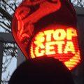 Hollandia nemet mond az EU-Kanada szabadkereskedelmi egyezményre?