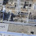 A fukusimai katasztrófa sugárzási hatásai - felhívás a japán kormányhoz