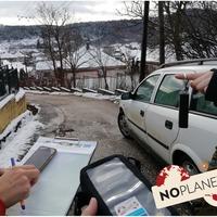 Légszennyezettség mérések tanulságai Borsod-Abaúj-Zemplén megyében