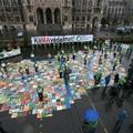Ma még aktuálisabb a klímatörvény: egy civil kezdeményezés nagy útja