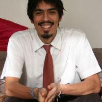 Beköszönő - Marco, az MTVSZ helyszíni tudósítója Cancúnból