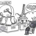 Elképesztő Európa energiabizonytalansága