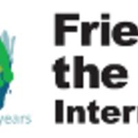 40 éves a Föld Barátai nemzetközi szervezet