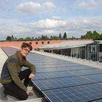 Fotózd le Európa energia-jövőjét!
