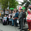 """Repedések az Európai Parlamentben? Elmaradt a szavazás a """"trójai"""" egyezményről"""