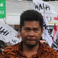 Egy hónap alatt három környezetvédő aktivistát öltek meg Indonéziában