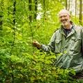 Megjelent magyarul is Peter Wohlleben legújabb könyve: A természet jelbeszéde!