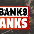 Fosszilis bankok? Kösz, nem!