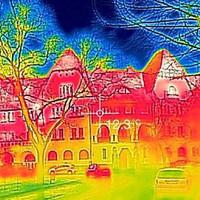 Lakóépületeink energetikai felújítása a sikeres klímavédelmi tervek záloga