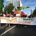 Mi lesz, ha Trump kilépteti az USA-t a klímamegállapodásból?!