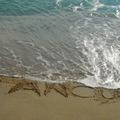 Cancuni vég: ez még nem a teljes vég