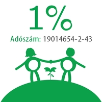 1% - Együtt a fiatalokkal egy élhetőbb Földért!