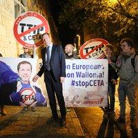 CETA: tényleg nyertek a multik?