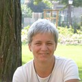 30 év, 30 arc, 30 történet - Dr. Szalay Tímea